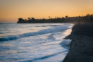 coastal tours of santa barbara