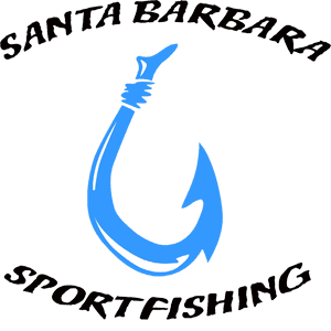 Santa Barbara Sport Fishing Charter