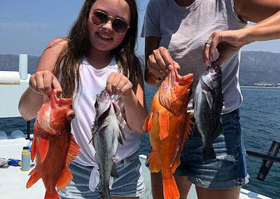 charter fishing trips santa barbara (1 of 58)