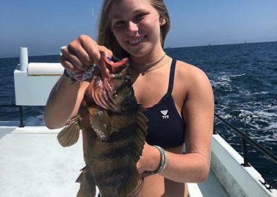 charter fishing trips santa barbara (10 of 58)