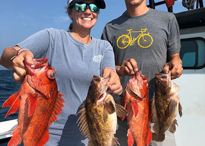 charter fishing trips santa barbara (17 of 58)