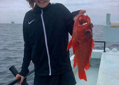 charter fishing trips santa barbara (25 of 58)