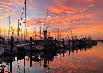 charter fishing trips santa barbara (28 of 58)