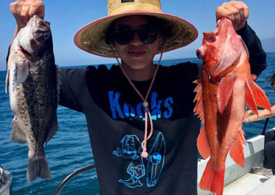 charter fishing trips santa barbara (29 of 58)