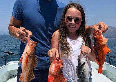 charter fishing trips santa barbara (3 of 58)