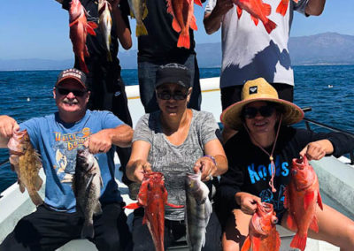 charter fishing trips santa barbara (33 of 58)