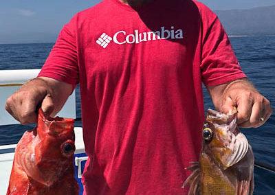 charter fishing trips santa barbara (35 of 58)