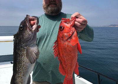 charter fishing trips santa barbara (38 of 58)