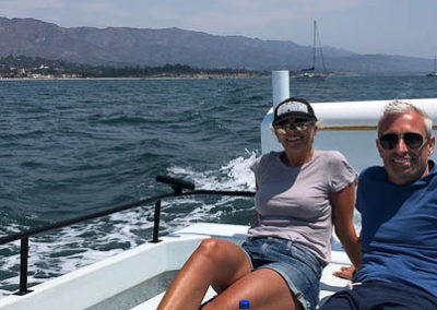 charter fishing trips santa barbara (4 of 58)