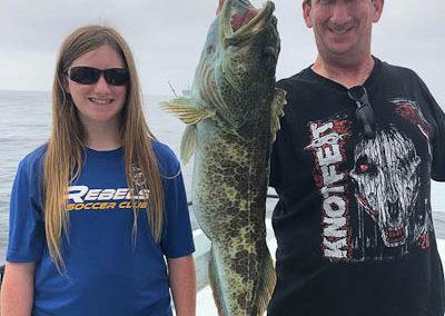 charter fishing trips santa barbara (40 of 58)