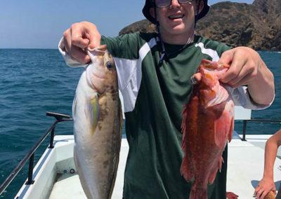 charter fishing trips santa barbara (51 of 58)