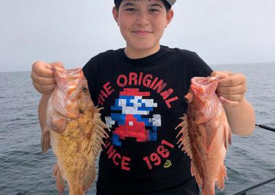 fishing charter santa barbara 2018-14